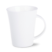 Dart mok new bone China porselein 350 ml